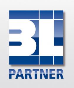 Basdorf, Lampe und Partner GmbH