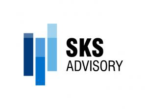 SKS Unternehmensberatung GmbH & Co. KG