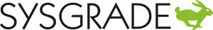 Sysgrade GmbH