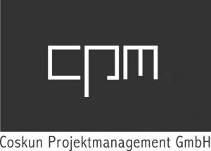 Coskun Projektmanagement GmbH