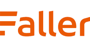 August Faller GmbH & Co. KG