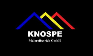 Knospe Malereibetreib GmbH