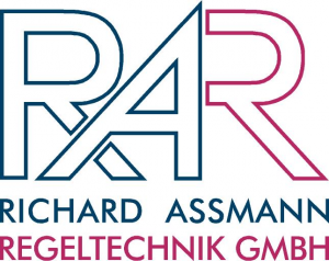 R. Assmann Regeltechnik GmbH