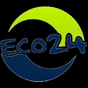 eco24