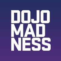 DOJO Madness GmbH