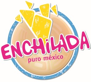 Enchilada Heilbronn GmbH