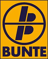BUNTE