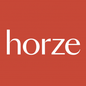 Horze International GmbH