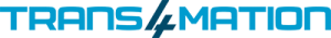 Trans4mation IT GmbH