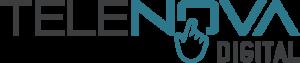 Telenova Digital GmbH