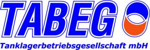 TABEG Tanklagerbetriebsgesellschaft mbH - TL Cunnersdorf