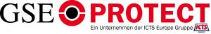 GSE ? PROTECT Gesellschaft für Sicherheit und Eigentumsschutz mbH Guard Services