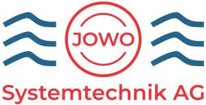 JOWO - Systemtechnik GmbH