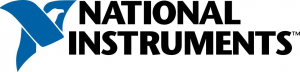 National Instruments Germany