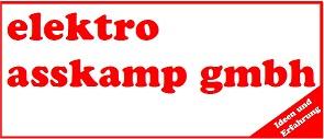 Elektro Asskamp GmbH
