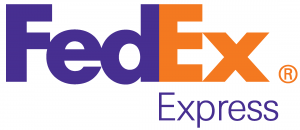 TNT Express GmbH
