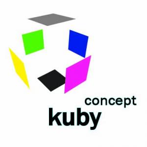 Kuby Concept GmbH