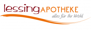 Lessing-Apotheke