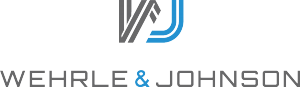 Wehrle&Johnson IT-Systemhaus GmbH & Co. KG