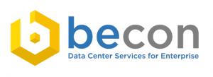 becon GmbH