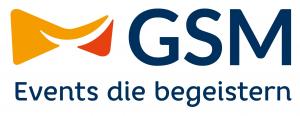 GSM Gastro-Service-Mittelsachsen GmbH