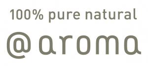 AT-AROMA GmbH
