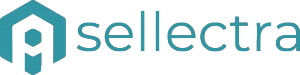 sellectra GmbH