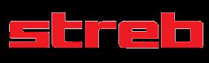 Friedrich Streb GmbH