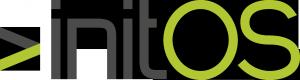 initOS GmbH