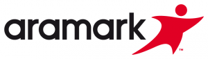 Aramark Restaurations GmbH