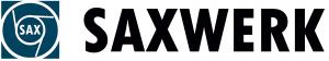 Saxwerk GmbH
