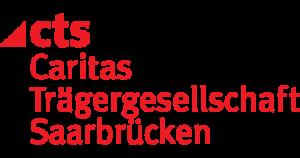 Caritas Trägergesellschaft Saarbrücken mbH