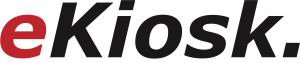 eKiosk GmbH