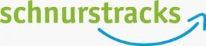 schnurstracks Aktiv GmbH
