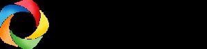 REMIRA GmbH