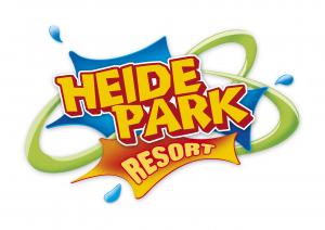 Heide Park Soltau GmbH