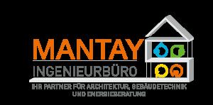 Ingenieurbüro Mantay