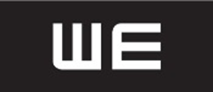 WE Fashion GmbH & Co. KG