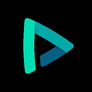 Pictima GmbH