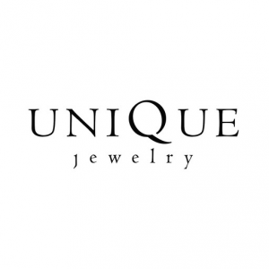 Unique Jewelry Design Özel OHG