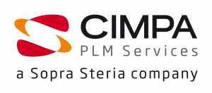 CIMPA GmbH
