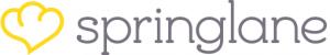 Springlane GmbH