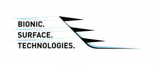 bionic surface technologies GmbH