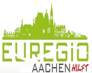 Euregio-Aachen-hilft e.V.