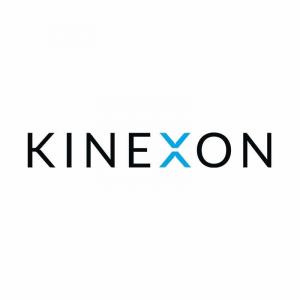 KINEXON