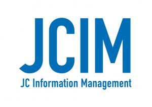 JC Information Management GmbH