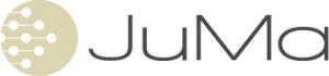 JuMa GmbH
