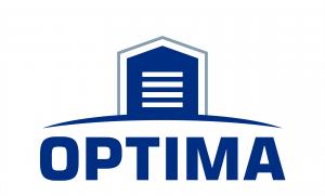 Optima GmbH
