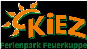 Ferienpark Feuerkuppe e. V.