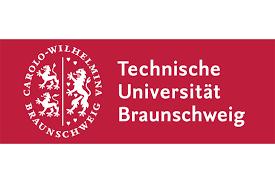 TU Braunschweig, Institut für Organische Chemie